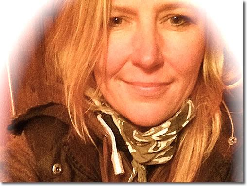 Anita zumbrunn dsattleri ringgenberg d sattleri for Beruf innendekorateur